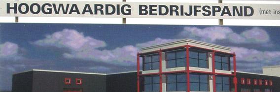 kramer_belettering_bouwbord_zwaag