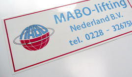 kramer_belettering_thermalwaxprinting_stickers_mabo
