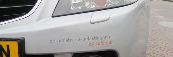 autobelettering_online_bestellen_leferink