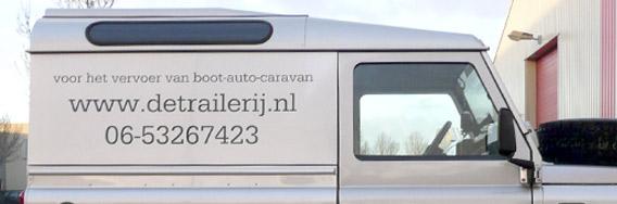kramer_belettering_online-plakletters_bestellen_autobelettering_de_trailerij