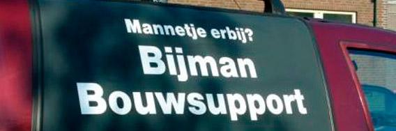 kramer_belettering_webshop_plakletters_pickup_bijman