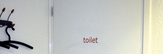 deursticker_toilet