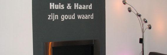 muursticker_huisenhaardzijngoudwaard