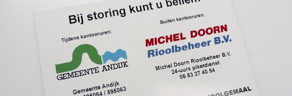 kramer_belettering_thermalwaxprinting_stickers_micheldoorn