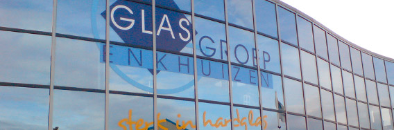kramer_belettering_raamdecoratie_glasgroep