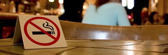 kramer_belettering_symbool_verboden_te_roken