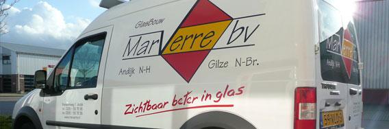 kramer_belettering_bedrijfsautos_marverre_transit_connect_rotator