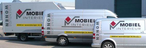 kramer_belettering_bedrijfsautos_mobiel_interieur_rotator