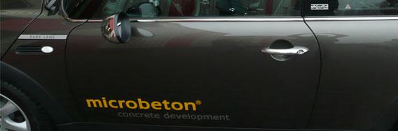 _mini_microbeton_rotator