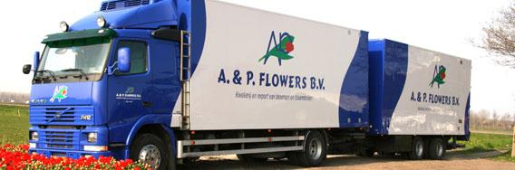 kramer_belettering_vrachtwagens_aenp_flowers_bakwagen_rotator