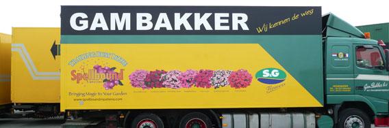 kramer_belettering_vrachtwagens_gam_bakker_rotator
