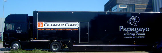 kramer_belettering_vrachtwagens_papagayo_de_vries_trailer_rotator